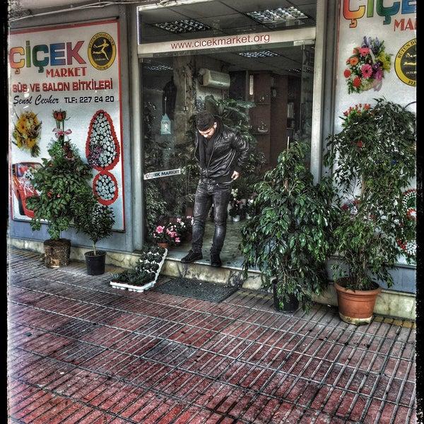 çiçek Market Adanada çiçekçida Fotoğraflar