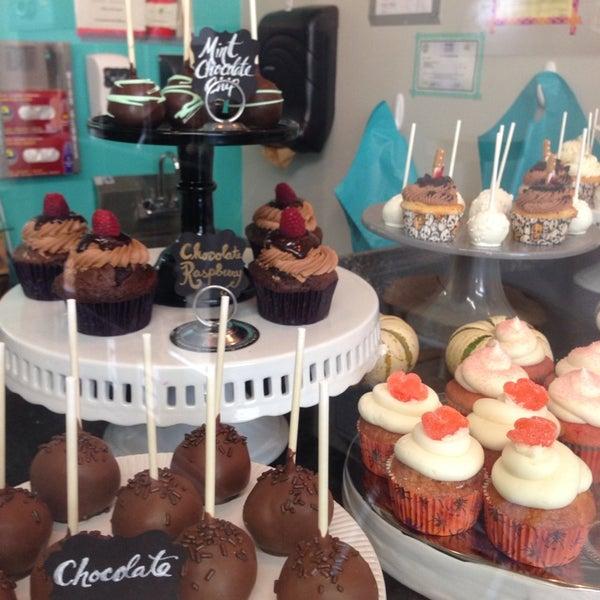 Nashville Sweets | Custom Cake & Desserts Bakery