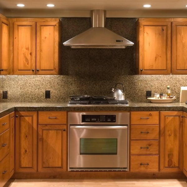 Kitchen Cabinets To Go Hartford Ct | www.resnooze.com