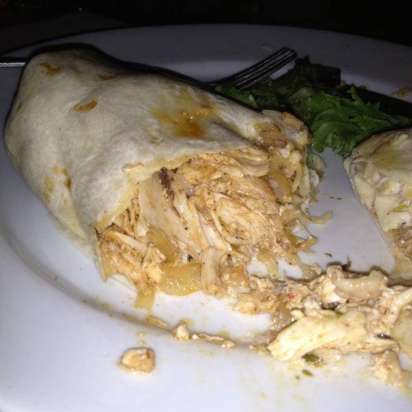 5/6/2013にjoeNYC L.がCariño Restaurant and Cantinaで撮った写真