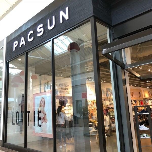 d2eb535021e76 PacSun - Galleria - 1 tip from 130 visitors