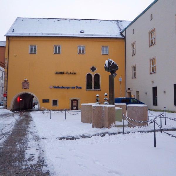 Photos At Achat Plaza Herzog Am Dom Regensburg Hotel In Regensburg