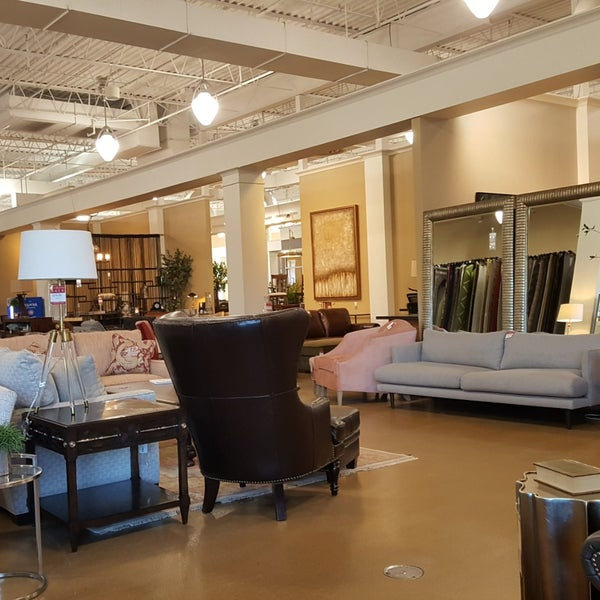 Walter E Smithe Etc Your Creative Outlet Furniture