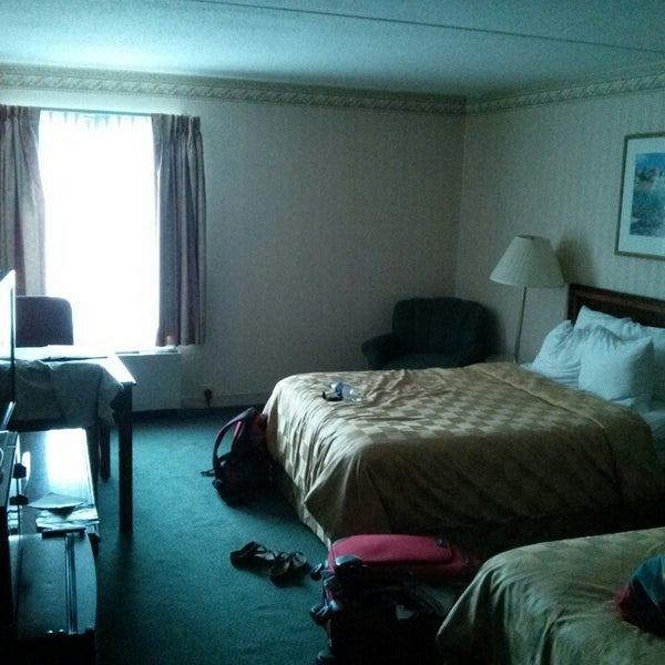 Photos at Clarion Hotel Lake Erie - 13 tips from 516 visitors