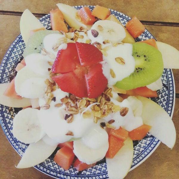 Foto tirada no(a) GourmArt por kaarylee 💖 em 6/9/2016