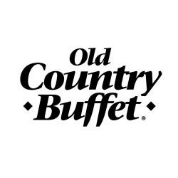 Old country buffet ford city