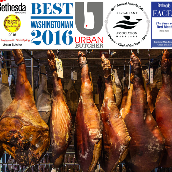 Photo prise au Urban Butcher par Urban Butcher le6/16/2016