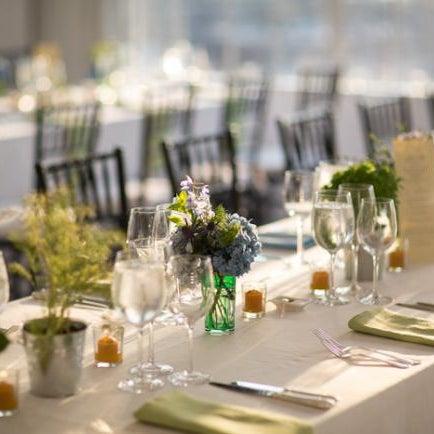 Foto scattata a The Cleaver Company - Special Events & Catering da The Cleaver Company - Special Events & Catering il 4/3/2015