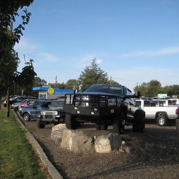 Happy Auto Sales >> Photos At Drive Happy Auto Sales And Repair Nampa Id