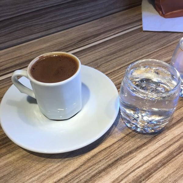 Foto diambil di Gurmania Food Product oleh Nilgün Ç. pada 10/17/2017