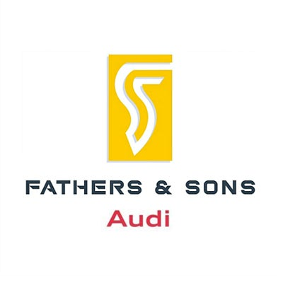 Fathers And Sons Audi >> Photos At Fathers Sons Collection Audi 1 Tip From 62