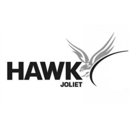 Hawk Chevrolet Of Joliet Auto Dealership In Joliet