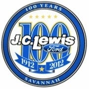 Jc Lewis Ford >> Photos At J C Lewis Ford Auto Dealership In Savannah