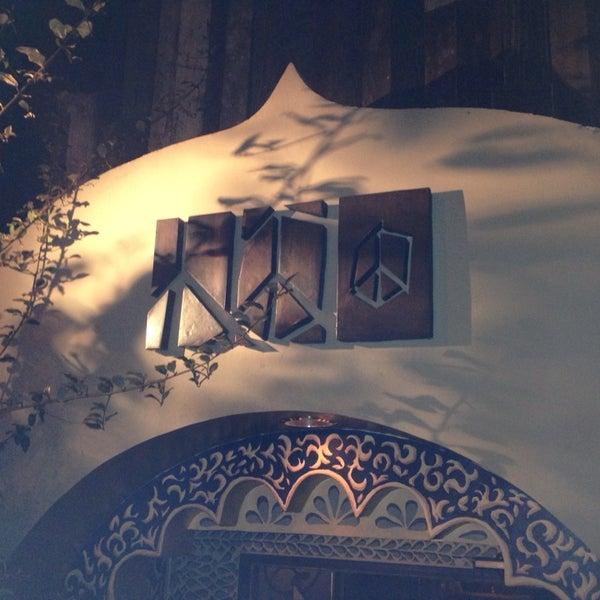 2/9/2014에 Jose B.님이 Pace Restaurant에서 찍은 사진