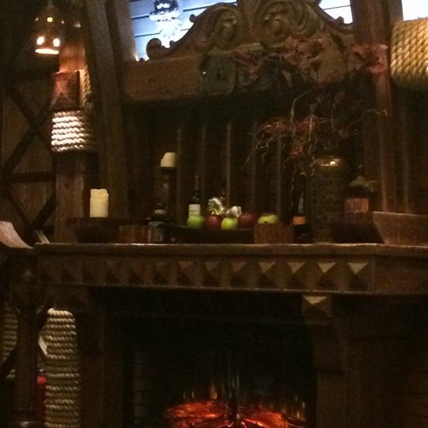Ресторан мир которого нет москва фото дача
