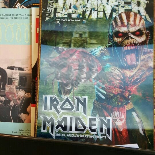 Photos At Barnes Noble Bookstore College Bookstore