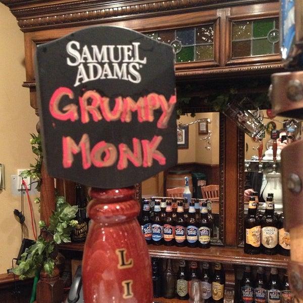 Photo prise au Samuel Adams Brewery par Ken S. le3/5/2013