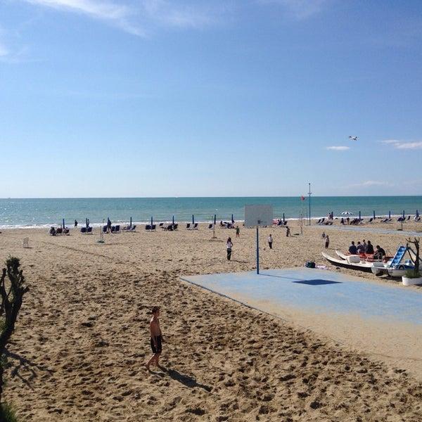 Photos At Terrazza Belvedere Beach