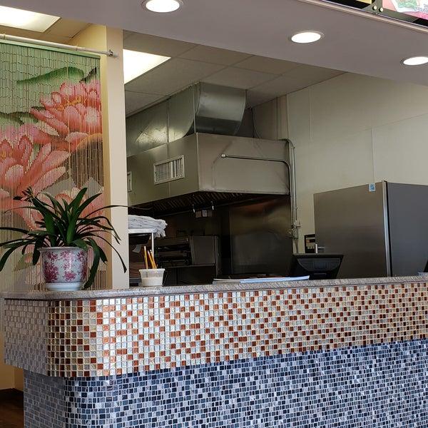 Photos At Chinatown Kitchen Peekskill Ny
