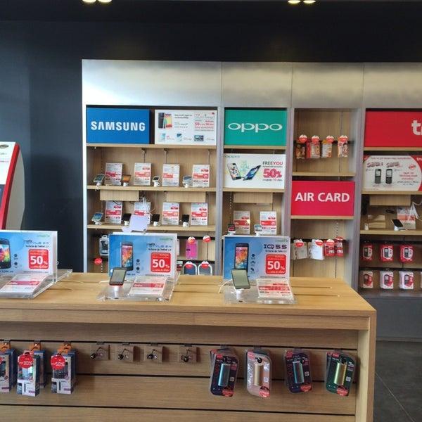Миришоп Интернет Магазин Каталог Товаров