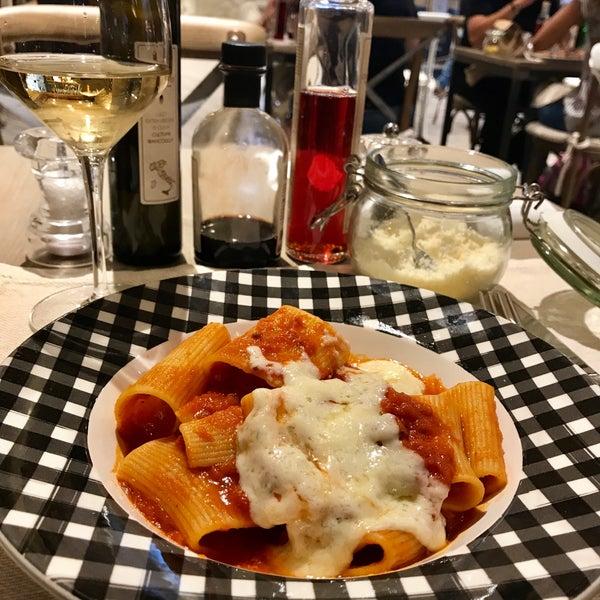 Granaio caff e cucina duomo 78 tips from 2182 visitors - Granaio caffe e cucina ...