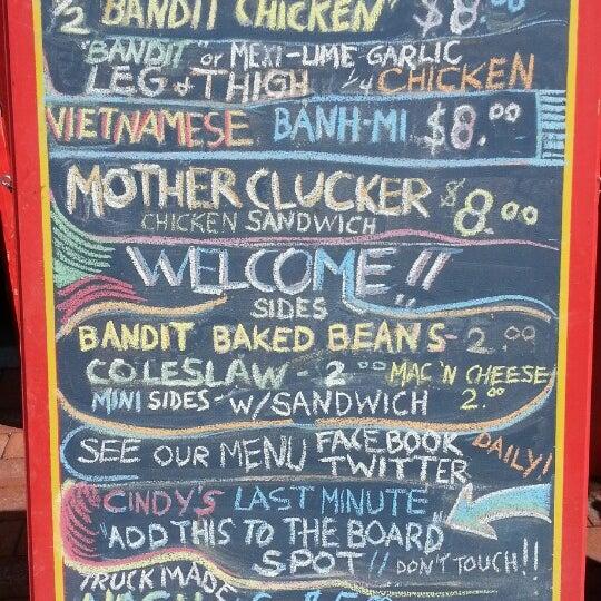 Photos At Chicken Bandit Syracuse Ny