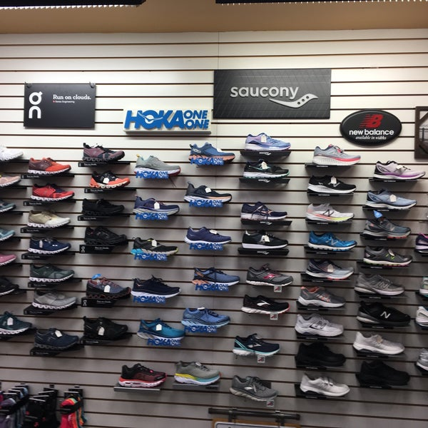 d6326c482 Littles Shoes - Squirrel Hill South - Pittsburgh, PA