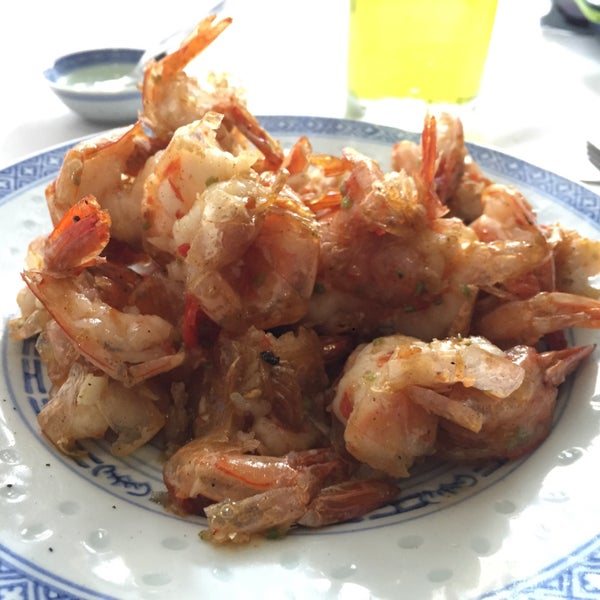 chifa china lo mejor de la cocina china the best of chinese food spanish edition
