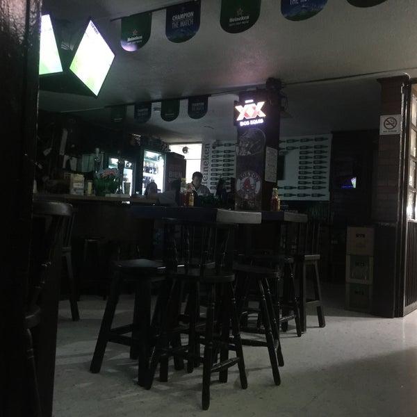 Photos At La Terraza De San Juan Sports Bar