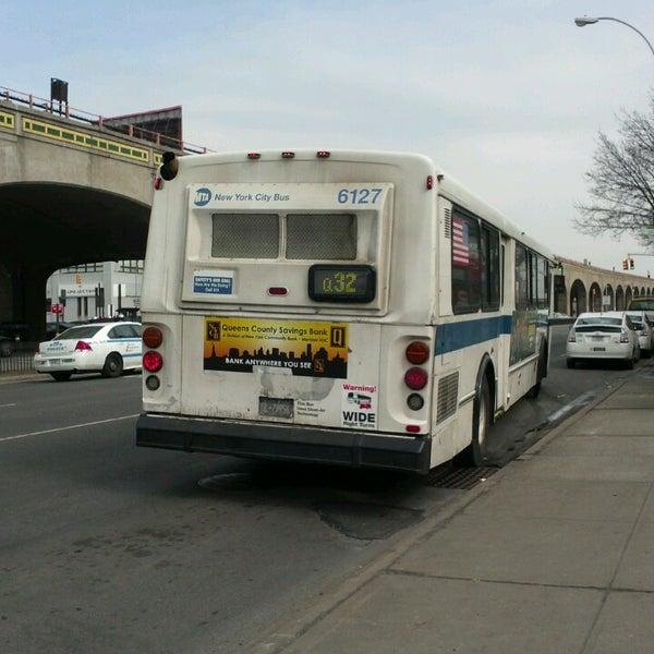 Photos at MTA Bus - Q32 - Jackson Heights - New York, NY on q84 bus map, q31 bus map, queens bus map, m3 bus map, q55 bus map, q112 bus map, q17 bus map, q83 bus map, q12 bus map, q44 bus map, q23 bus map, m1 bus map, q30 bus map, q102 bus map, q76 bus map, q20 bus map, m2 bus map, q104 bus map, q25 bus map, m21 bus map,