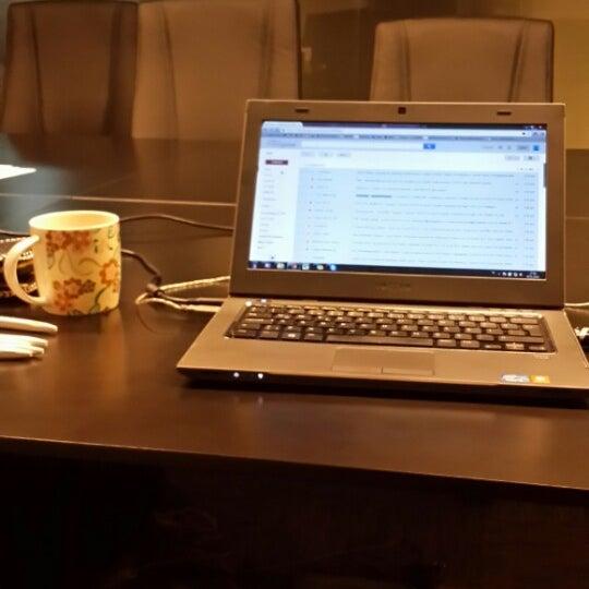 รูปภาพถ่ายที่ Tatil.com โดย Yasmin G. เมื่อ 1/6/2014