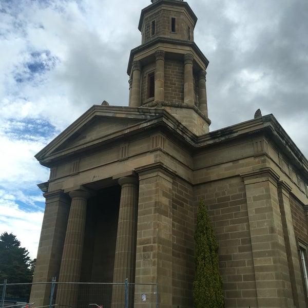 st georges church deal - 600×600