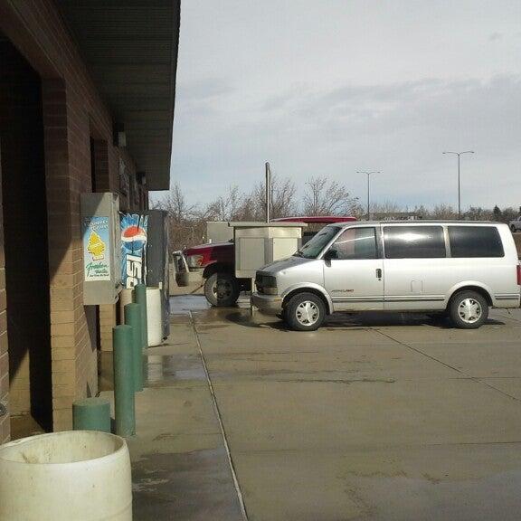 Splash And Dash Car Wash >> Photos At Splash Dash Car Wash Automotive Shop In Belle