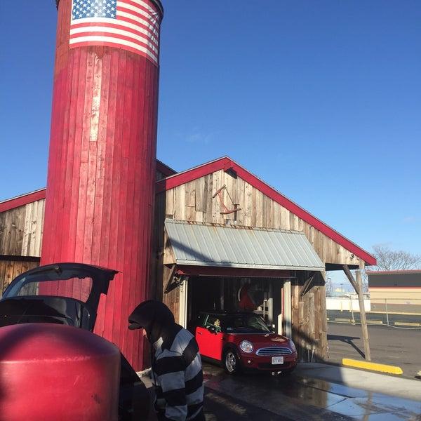 Car Wash Barn >> Car Wash Barn New Upcoming Car Reviews