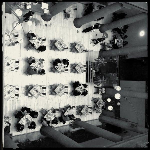 รูปภาพถ่ายที่ Restaurante Don Toribio โดย Hébert เมื่อ 11/19/2018