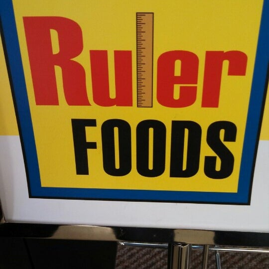 Ruler Foods 2 Tips From 16 Visitors