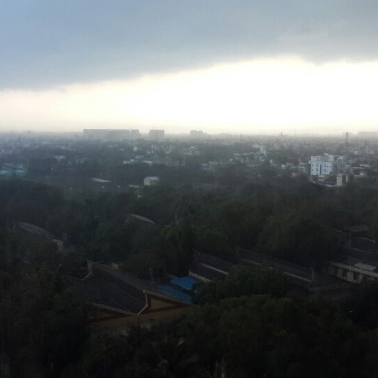 Photos at CSS Corp AMBIT (Official) - Chennai, Tamil Nadu