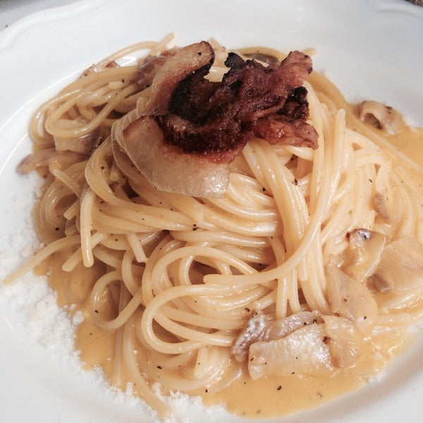 best italian food in Valencia