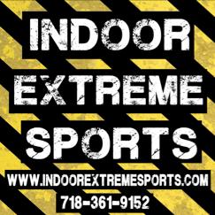 Foto diambil di Indoor Extreme Sports oleh Indoor Extreme Sports pada 1/11/2014