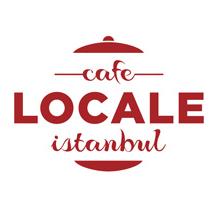 Das Foto wurde bei Cafe Locale İstanbul von Cafe Locale İstanbul am 1/9/2014 aufgenommen
