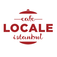 Photo prise au Cafe Locale İstanbul par Cafe Locale İstanbul le1/9/2014