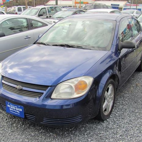 Jj Auto Sales >> Photos At J J Auto Sales Auto Dealership