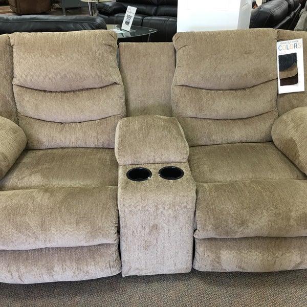 Photos At Kimbrell S Furniture Sumter Sc
