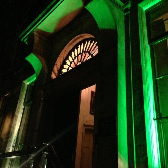 รูปภาพถ่ายที่ Foam โดย Ste v. เมื่อ 11/23/2012