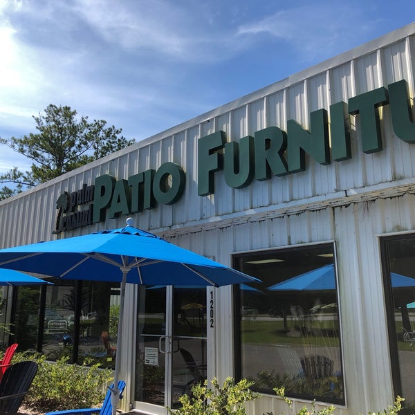 Photos At Palm Casual Patio Furniture Bluffton Sc