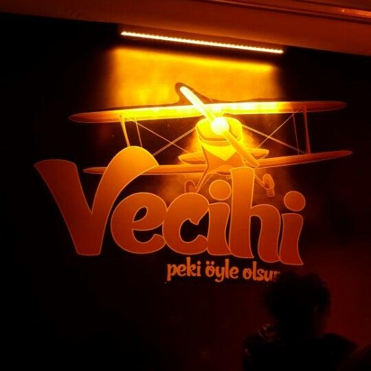 Foto diambil di Vecihi oleh Filiz pada 5/2/2014