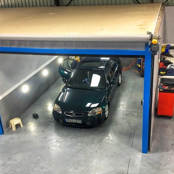 Car Detail Shop >> The Gearhead Auto Detail Shop Izmit Kocaeli Da Fotograflar