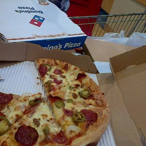 dominos pizza franchi turning - 480×480