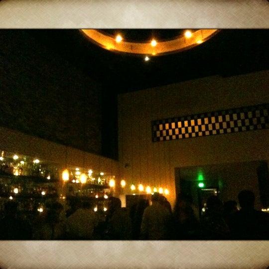 Foto scattata a Lolinda da Samuel M. il 9/23/2012
