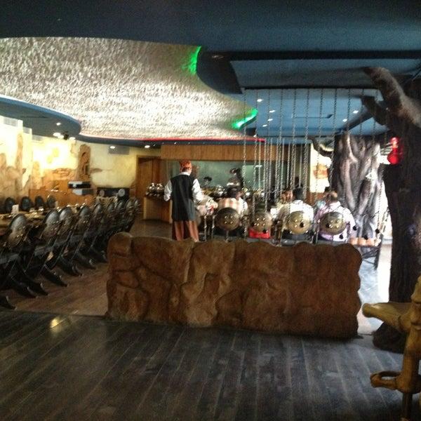 The Black Pearl - Koramangala - 41 tips from 1136 visitors
